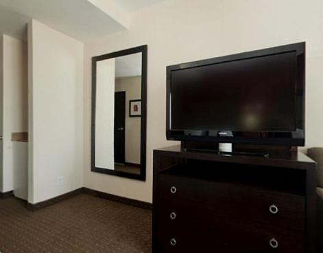 Holiday Inn Dallas - Fort Worth Airport South Photo