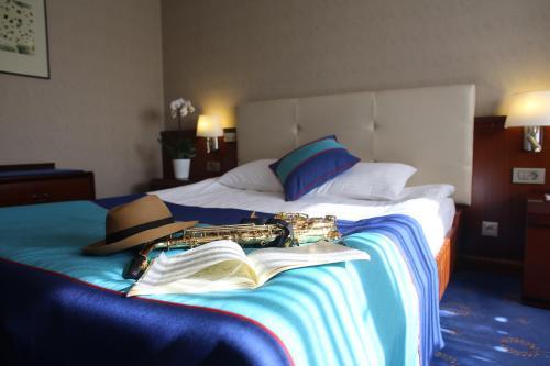 Hotel Best, Ankara