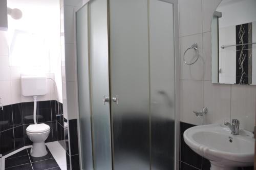 https://q-xx.bstatic.com/images/hotel/max500/169/16931713.jpg