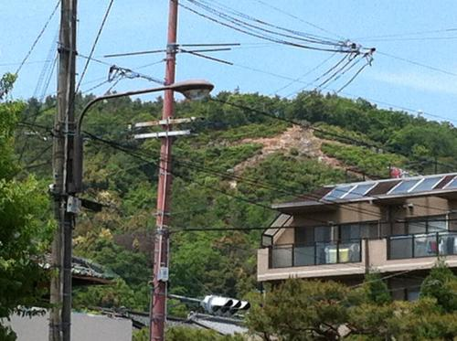 Guest House Sakurakomachi
