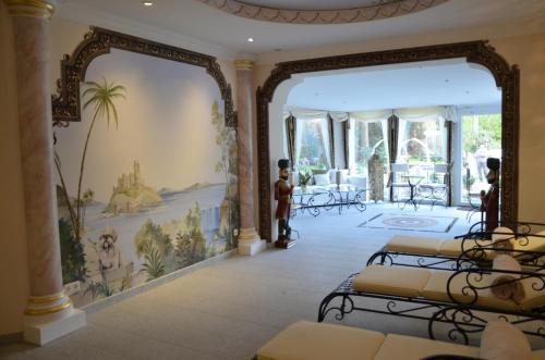 Bild des Hotel Zur Heimat Wellness & Spa