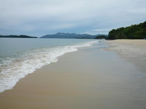 Holiday Villa Beach Resort & Spa Langkawi photo 3