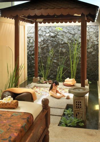 Holiday Villa Beach Resort & Spa Langkawi photo 6