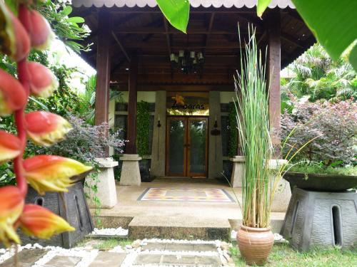Holiday Villa Beach Resort & Spa Langkawi photo 10