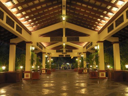 Holiday Villa Beach Resort & Spa Langkawi photo 12