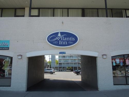 Atlantis Inn - Rehoboth Beach, DE 19971