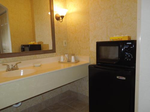 Atlantis Inn Hotel Rehoboth Beach
