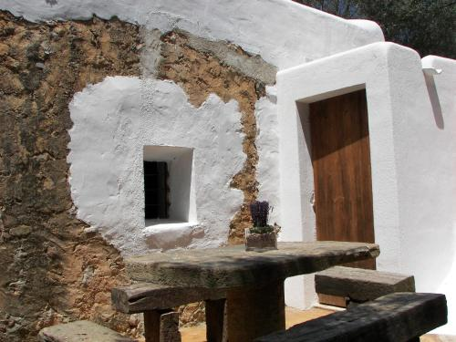 Agroturismo Can Pere Sord