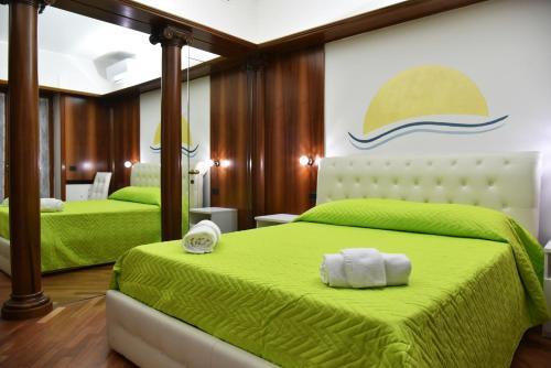 Il Mio Guardaroba Salerno.B B Amalfi Coast Salerno Bed Breakfast Salerno