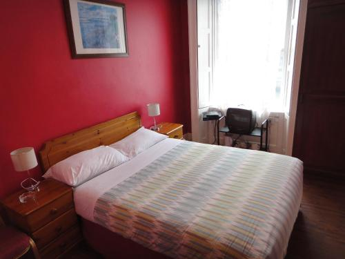 Inn on the Liffey Guesthouse photo 5