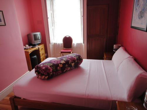 Inn on the Liffey Guesthouse photo 6