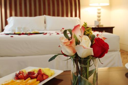 Hotel Torremayor Lyon Photo