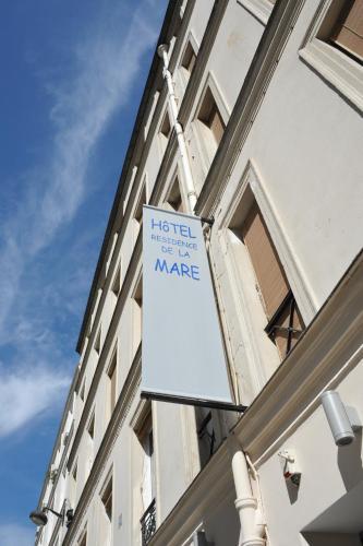 Hôtel de la Mare photo 62