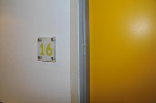 Hôtel de la Mare photo 63