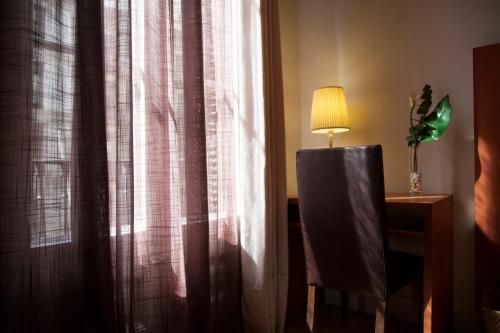 Hostal Goya photo 83