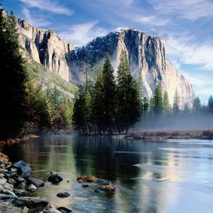Summerfield Inn Fresno Yosemite Photo