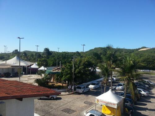 Hotel Caminho do Mar Photo