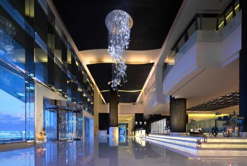 Sofitel Abu Dhabi Corniche photo 71