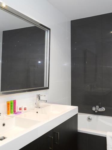 Thon Residence EU Aparthotel photo 11