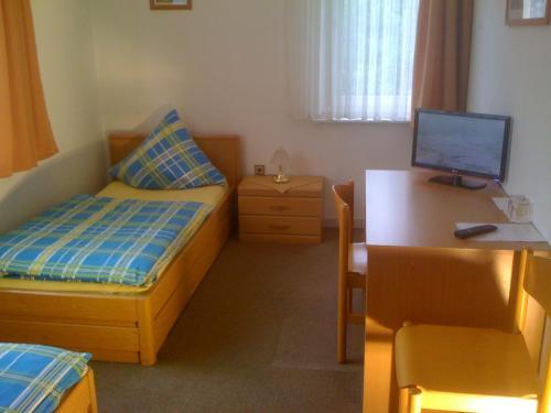 Hotel il Mulino photo 6