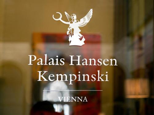 Palais Hansen Kempinski Vienna - 7 of 38