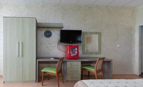 https://q-xx.bstatic.com/images/hotel/max500/172/17278969.jpg