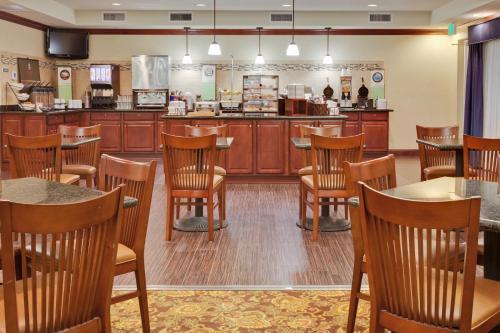 Country Inn & Suites By Radisson Port Orange-daytona Fl