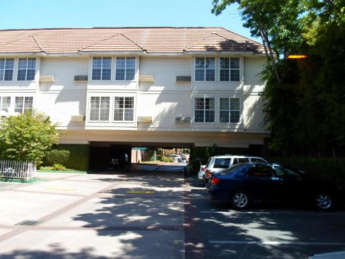 Hotels Vacation Als Near Sap Center San Jose California Trip101