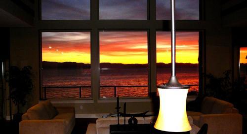 Points West Oceanfront Resort - Sooke, BC V9Z 1E7