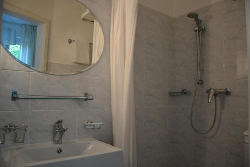 Hotel Villa Selva