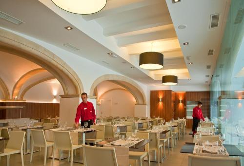 Hotel Rh Porto Cristo **** 12