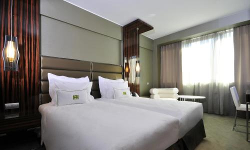 Altis Grand Hotel – Luxury Collection Hotels photo 12