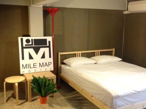 Mile Map Hostel photo 5
