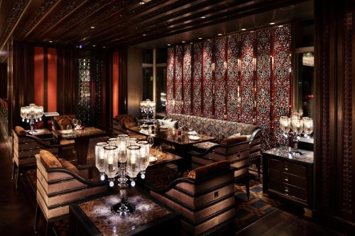 Four Seasons Hotel Beijing photo 12