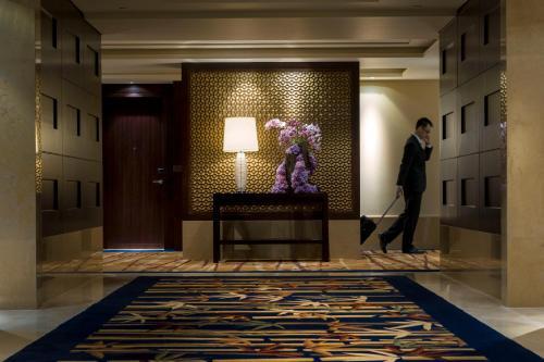 Four Seasons Hotel Beijing photo 18