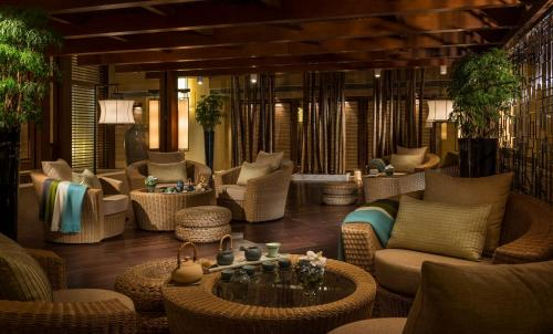 Four Seasons Hotel Beijing photo 24