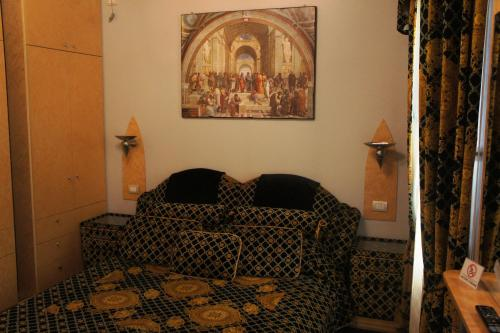 Bed & Breakfast B&b Venezia In Suite & Apartments 1