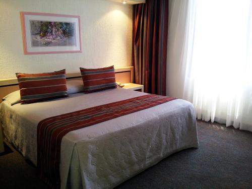 Hotel Fleming Photo