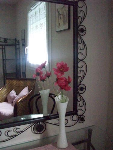 Chambres d'Hôtes L'Amourette D'Olt