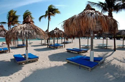 Newport Beachside Hotel Resort Sunny Isles Beach