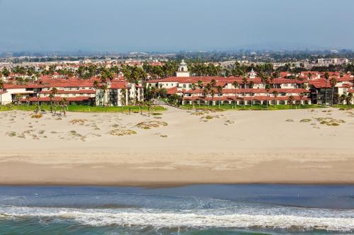 Mandalay Beach California Rentals