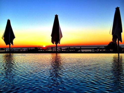 Gran Hotel La Florida photo 10