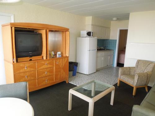 Oceanview Motel - Wildwood Crest, NJ 08260
