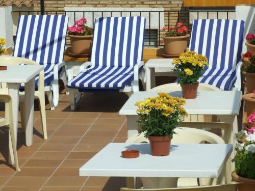 Hotel Montserrat photo 45
