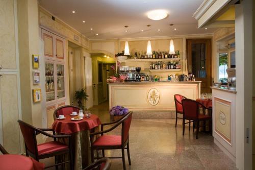Hotel Ristorante Leon D'Oro - 34 of 35