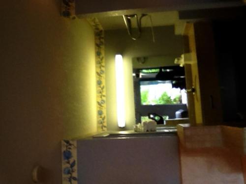 Relax Inn Birmingham - Birmingham, AL 35212