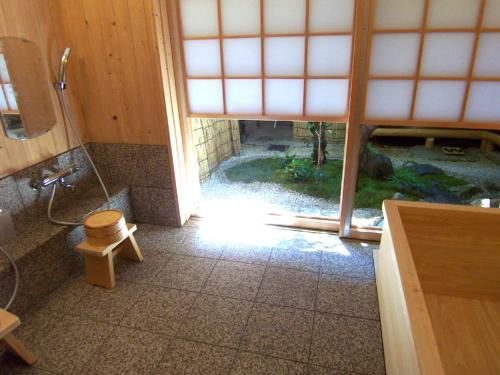 Guest House Itsumoya