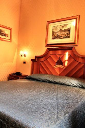 Vatican Garden Inn photo 2