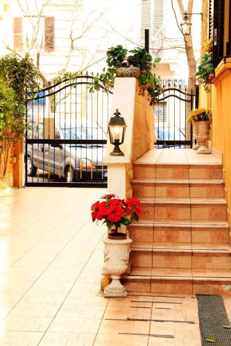 Vatican Garden Inn photo 19