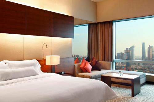 The Westin Guangzhou photo 16